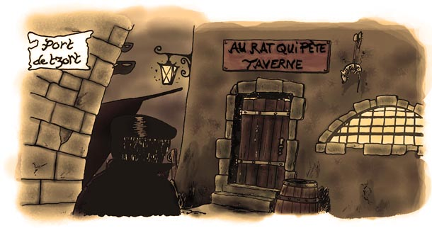 http://blondin.h.free.fr/Articles%202007/aout/20/pirates%20planche%208-1%20lowq.jpg